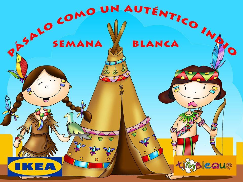 Semana Blanca en Ikea Málaga